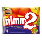nimm2 Bonbon Pick'n Mix