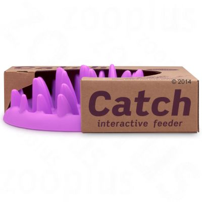NORTHMATE ® Catch Cat Feeder