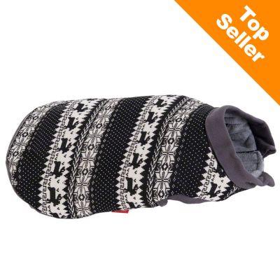 8db59f91e731 Nórsky sveter pre psov