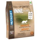 Nutrivet Inne Bio Cat Adult pour chat