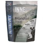 Nutrivet Inne Bucco Dental Cat Treats