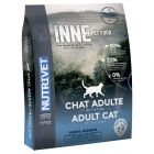 Nutrivet Inne Cat Adult Fish