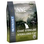 Nutrivet Inne Cat Sterilised Kattenvoer
