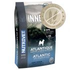 Nutrivet Inne Dog Atlantic