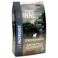 Nutrivet Inne Dog Growth