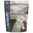 Nutrivet Inne Dog Treats - Bucco Dental