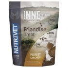 Nutrivet Inne Dog Treats - Chicken