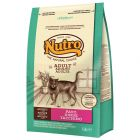 Nutro Natural Choice Adult con pavo