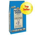 Nutro Natural Choice Adult Large Breed, poulet & riz