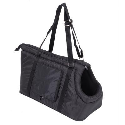 a99ae61806 Nylónová taška na psa Carry