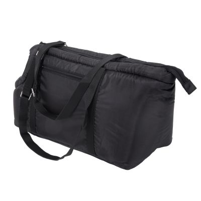 Nylonowa torba do transportu psa Carry