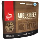 Orijen Dog Snacks – Angus Beef