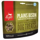 Orijen Dog Snacks - Plains Bison