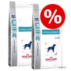 Pachet economic Royal Canin Veterinary Diet