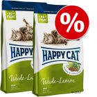 Pack Ahorro: Happy Cat pienso para gatos