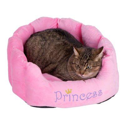 edde32d4ddb0 Princess - Panier pour chat et petit chien - zooplus