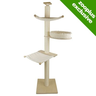 Paula Pet Fun Cat Tree
