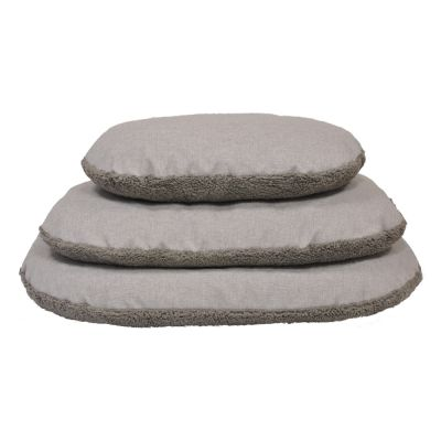 Pawz & Pepper Denver Ortho Dog Cushion