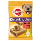 Pedigree Riesenknochen Mini, Rind
