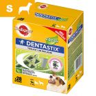 Pedigree Dentastix Daily Fresh, S