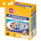 Pedigree Dentastix Daily Oral Care, S
