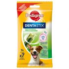 Pedigree Dentastix Fresh Daily Freshness