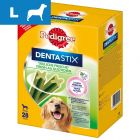Pedigree Dentastix Fresh Daily Freshness, L