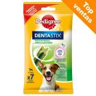 Pedigree Dentastix Fresh frescor diario