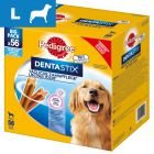 Pedigree Dentastix, L (> 25 kg)