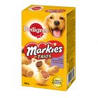 Pedigree Markies snacks para perros