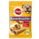 Pedigree Mini tyggeben