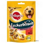 Pedigree Tasty Mini's