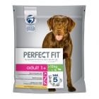 Perfect Fit Adult Dogs (>10kg)