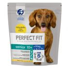 PERFECT FIT Senior < 10 kg pour chien