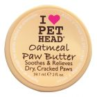 Pet Head Oatmeal Pfotenbalsam