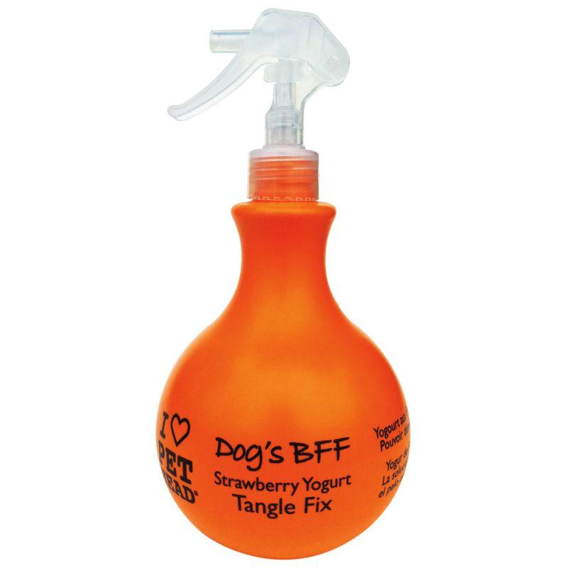 Pet Head Dog's BFF Tangle Fix Spray