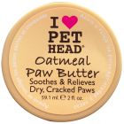 Pet Head Oatmeal bálsamo para patas