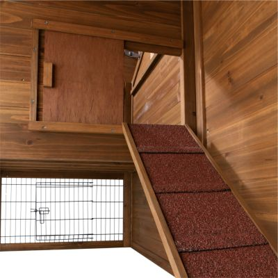 Pet Hutch Trixie Natura Luxury