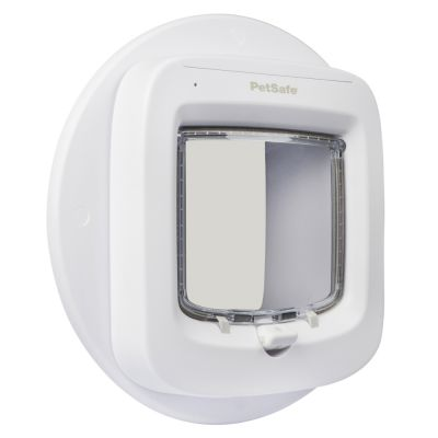 PetSafe Microchip Cat Flap