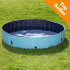Piscina para cães Keep Cool