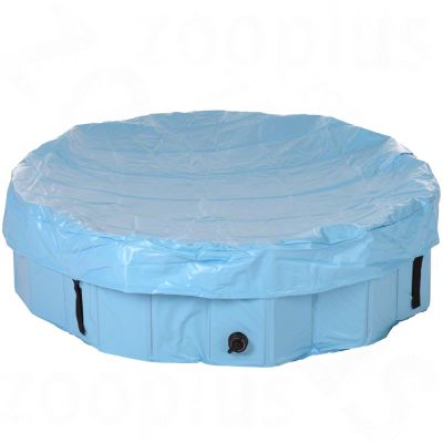 Piscina para perros Keep Cool