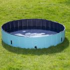 Piscine Dog Pool S