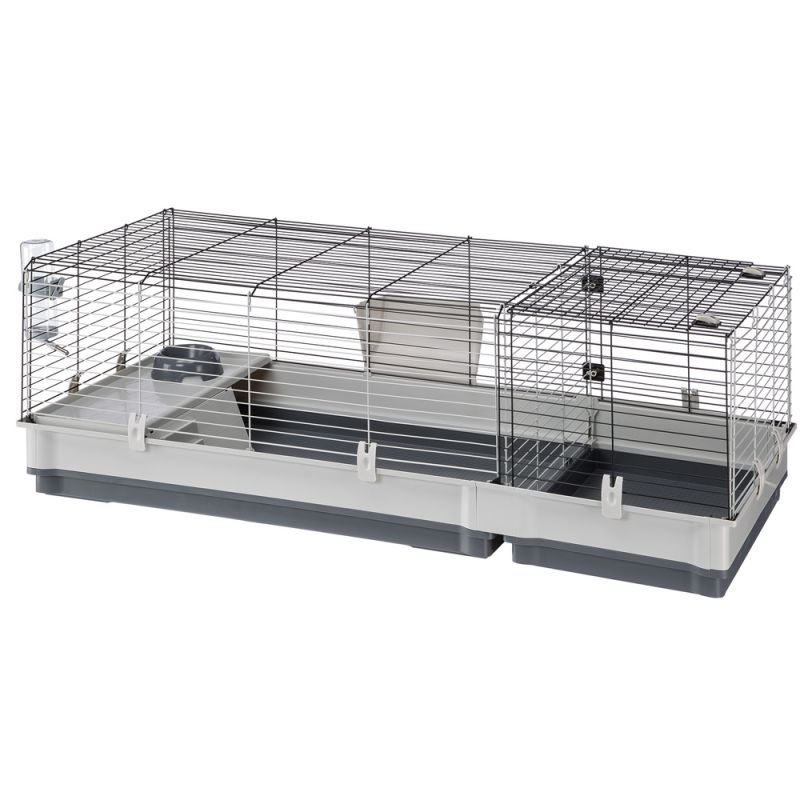Plaza 140 Small Pet Cage