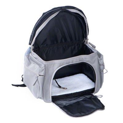 d438d9a8c003e Różne torby transportowe dla psa tanio w zooplus: Plecak/torba ...