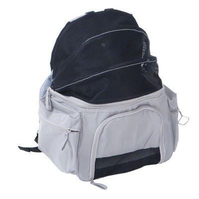 cc9f41537e850b Różne torby transportowe dla psa tanio w zooplus: Plecak/torba ...
