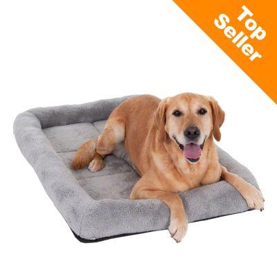 3d21eee558b78a Poduszki i legowiska dla psa tanio w zooplus: Poduszka do klatek dla psa