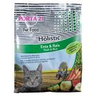 Porta 21 Holistic Cat - And med ris