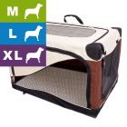 Portable Pet Transport Box
