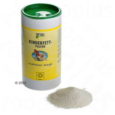 Powdered Bovine Fat