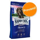 Prezzo speciale! 2 x 300 g Happy Dog Supreme Sensible Francia